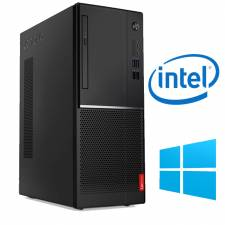 PC INTEL I3 WINDOWS