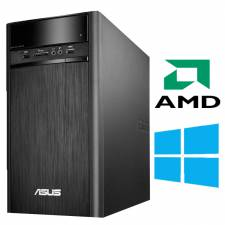 PC AMD WINDOWS