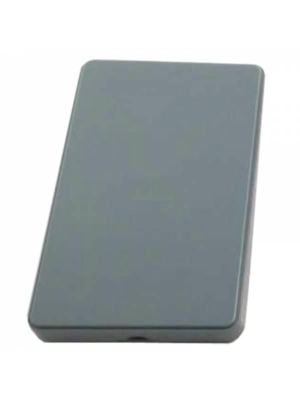 CAJA 2.5 USB 3.0 COOLBOX GRIS