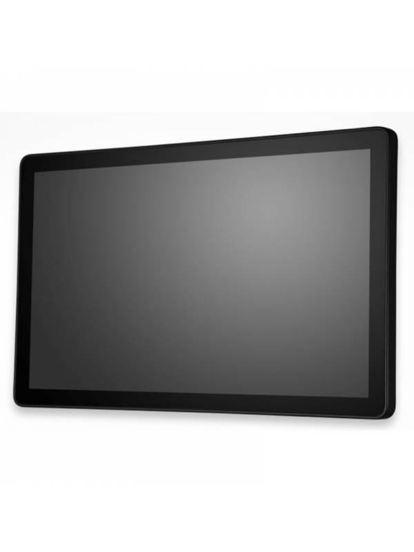 TPV 21.5 PC-215W J1900 4GB 64 GB TACTIL