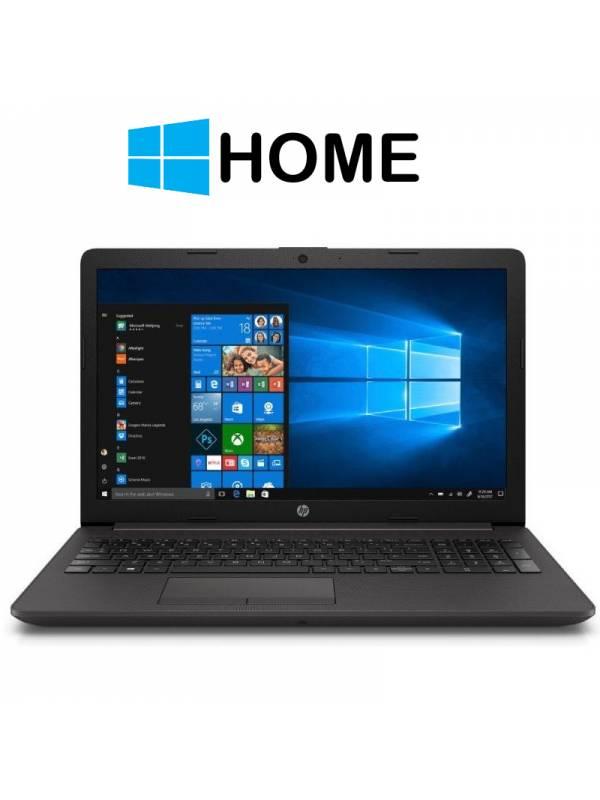 NB 15.6 HP 250 G7 I3-8130U 8G B SSD 256GB NVME W10