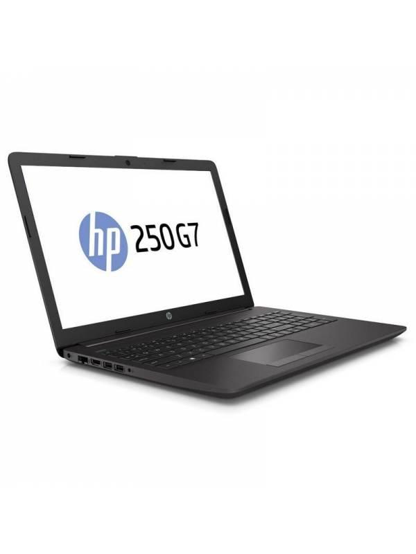 NB 15.6 HP 250 G7 I3-8130U 8G B SSD 256GB NVME FREE-DOS