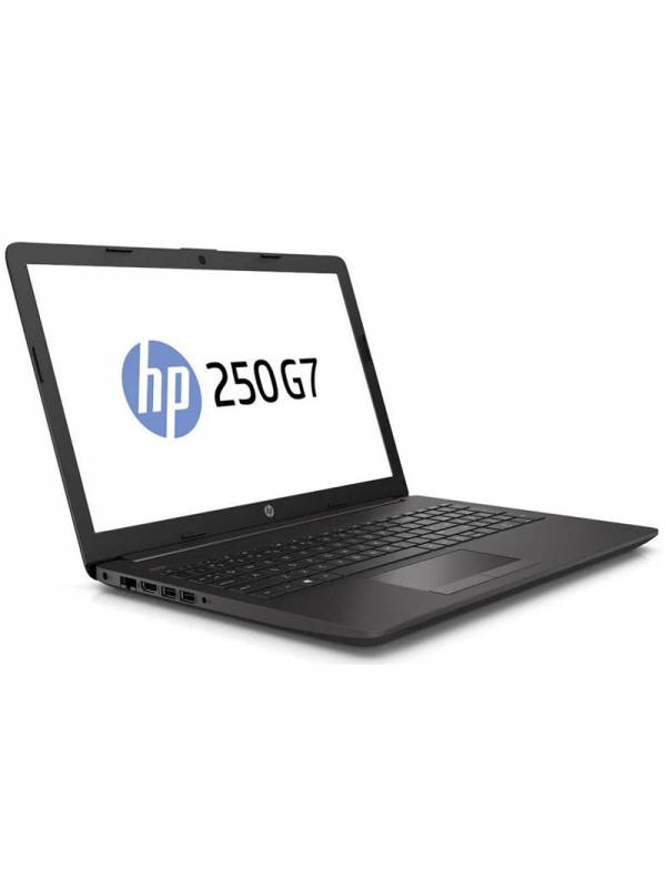 NB 15.6 HP 250 G7 I7-8565U 8G B SSD 256GB FREE-DOS