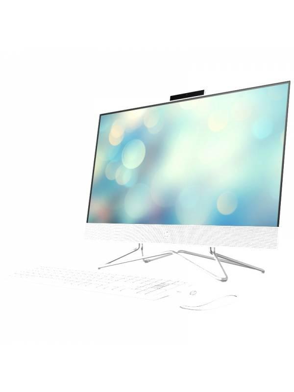 LCD PC 23.8 HP 24-DF0015NS I3 -1005G18GB512GBSDD