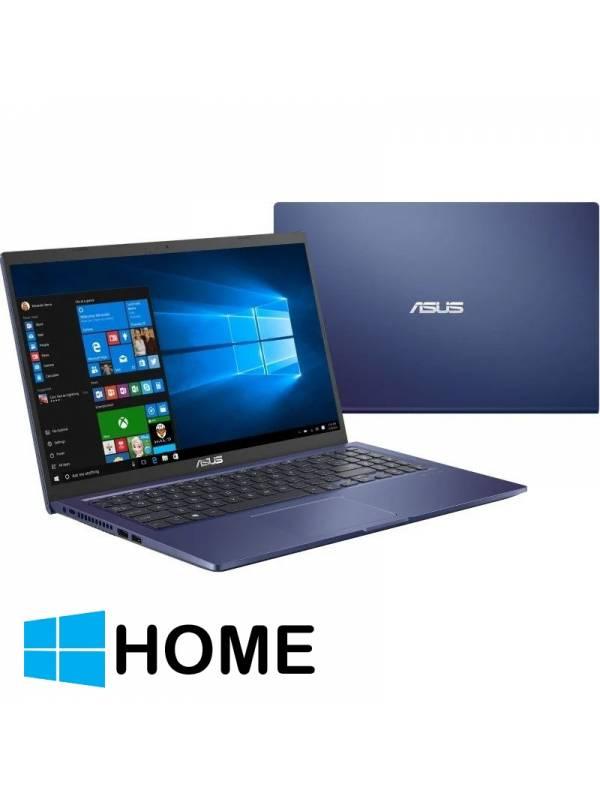 NBH  15.6 ASUS   R3  3250U       8GB 256GB  NVME HOME SECURE