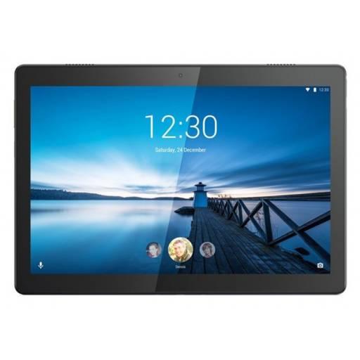 TABLET 10.1 LENOVO TAB M10 2G 32GB ANDROID 9 IPS BT 4.2