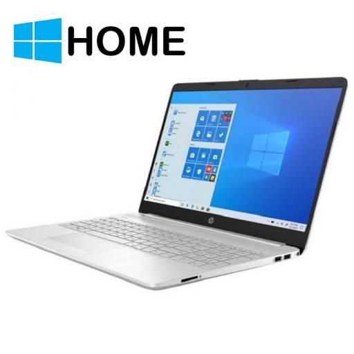 NBG 15.6 HP 15-DW2001NS I5-10 35G1 8GB SSD 512GB W10