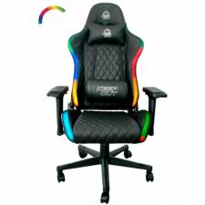 SILLA GAMING KEEP OUT RGB CLAS S XSPRO-RGB