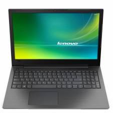 NB 15.6 LENOVO V130-15IGM     N4000 4GB SSD 256GB FREE-DOS