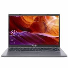 NB 15.6 ASUS X509JA-BR065 FRE E I5-1035G1 1.0GHZ 8G, 256GB M