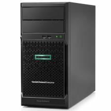 SERVIDOR HP PROLIANT ML30 GEN1 0 E-2224 8GB