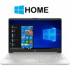 NBH  15.6 HP     G10 I3-1005G 1 4GB 256GB NVME HOME/S PLATA