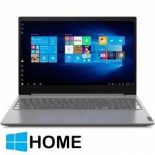 NBH  15.6 LENOVO G10 I3-1005G 1 8GB 512GB NVME HOME GRIS