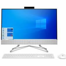 LCD PC 23.8 HP 24-DF0094NS I5 -10400T 8GB 512GB M.2 FREE-DOS