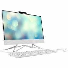 LCD PC 21.5 HP 22DF0061NS  I5 -10400T 8GB 512GB FREEDOS