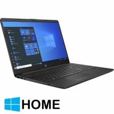 NBH  15.6 HP     R5  3500      8GB 256GB NVME HOME