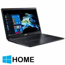 NBH  15.6 ACER   G11 I5-1135G 7 8GB 512GB NVME HOME NEGRO